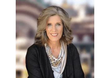 Tacoma divorce lawyer Kelly LeBlanc - Envision Family Law