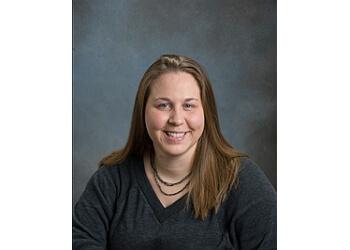 Waco pediatrician Kelly M. Janish, MD