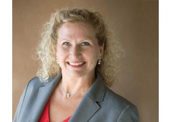 Fullerton divorce lawyer Kelly R McGrane