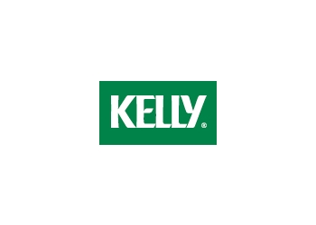 Amarillo staffing agency Kelly Services, Inc.