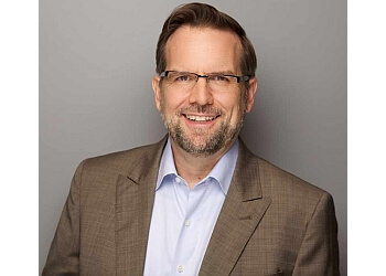 Dallas commercial photographer Kelly Williams Photography