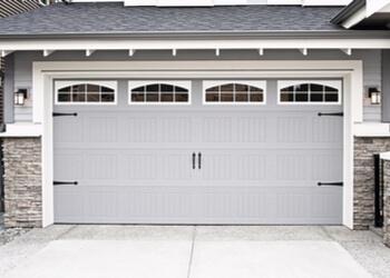 Midland garage door repair KELLYS GARAGE DOOR SERVICE