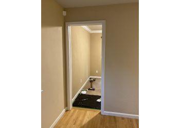 Santa Rosa handyman Kelly's Handyman Services