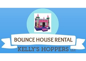 Rochester entertainment company Kelly's Hoppers LLC