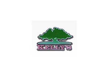 Kelly's Wedding Gardens and Banquet Facilities