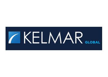 San Antonio private investigation service  Kelmar Global