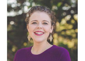 Pasadena marriage counselor Kelsey Seifert, MA, LPC-S, LMFT, NCC