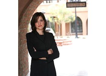 Scottsdale immigration lawyer Kelsi Karim