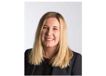 Kansas City employment lawyer Kelsy E. Allison