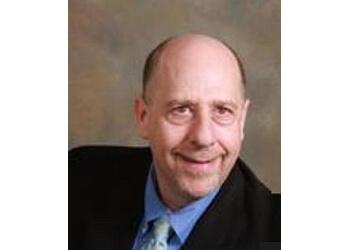Providence pediatrician Kelvin D. Gillman MD