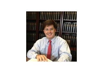 Columbus employment lawyer Kemmer Law, P.C.