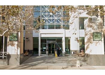 Sacramento consumer protection lawyer  Kemnitzer Barron & Krieg