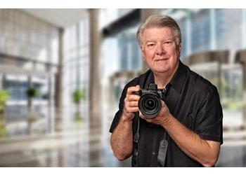 Plano commercial photographer Kemp Portraits
