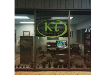 Shreveport tutoring center Kemp Tutoring