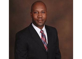 Providence dui lawyer Ken Barrett