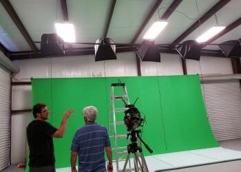 Augusta videographer Ken Moore Productions