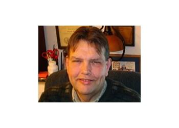 Riverside marriage counselor Ken Olson, MA