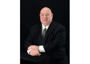 Durham medical malpractice lawyer Ken Steinberg
