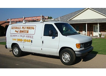 Kendall Plumbing and Rooter