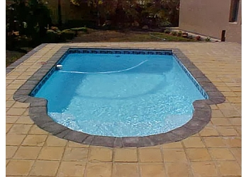 Indianapolis pool service Kendall Pool Service LLC.