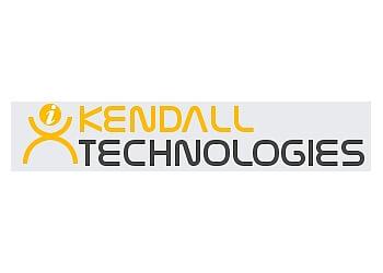 Gilbert computer repair Kendall Technologies Inc.