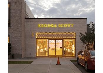 Jackson jewelry Kendra Scott