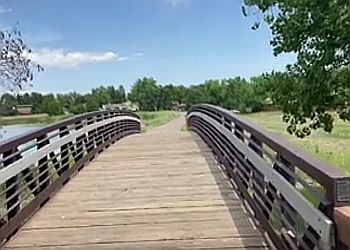 3 Best Public Parks In Lakewood Co Threebestrated