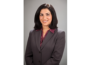Modesto estate planning lawyer Kenea Bains