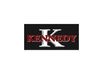 Kennedy Design Build