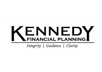 Denver financial service Kennedy Financial Planning
