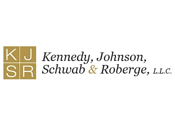 New Haven medical malpractice lawyer Kennedy, Johnson, Schwab & Roberge, L.L.C.