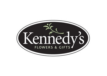 Grand Rapids florist Kennedy's Flowers & Gifts