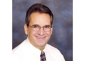 Provo pediatrician Kenneth A. Zollo, MD