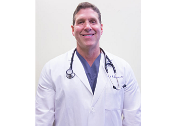 Miami endocrinologist Kenneth B Shephard, MD, PA