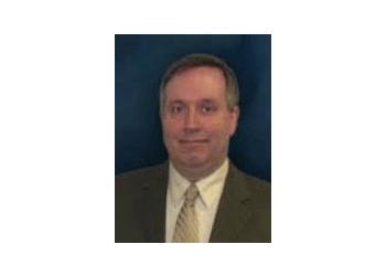 Anchorage estate planning lawyer Kenneth C. Kirk