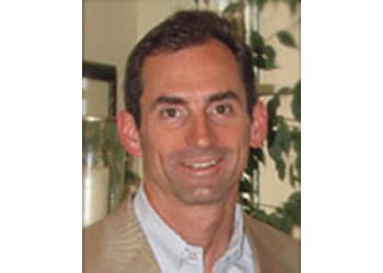 Salinas ent doctor Kenneth Carl Nowak, MD