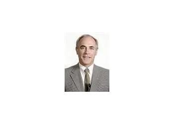 Pueblo endocrinologist Kenneth D. Dernovsek, MD