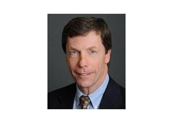 Sunnyvale orthopedic Kenneth D Goranson, MD