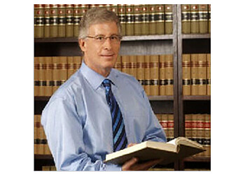 Scottsdale consumer protection lawyer Kenneth E Chase