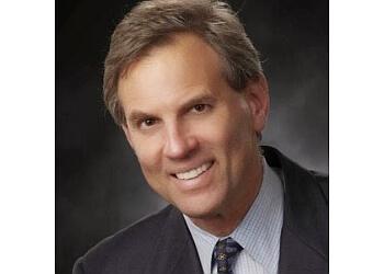 Oxnard employment lawyer Kenneth E. Chyten