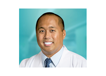 Frisco orthopedic  Kenneth Estrera, MD