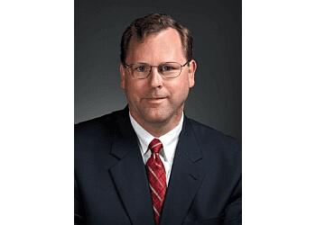Wichita patent attorney Kenneth H. Jack - DAVIS & JACK LLC