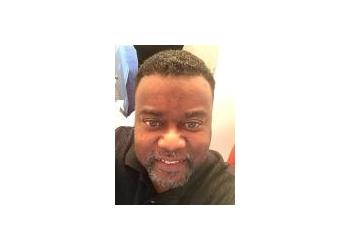 Greensboro psychiatrist Kenneth J. Headen, MD