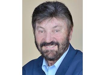 Bridgeport dermatologist Kenneth J. Maiocco, MD