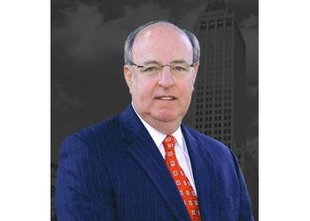 Tulsa business lawyer Kenneth L. Brune - Brune Law Firm