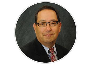 Raleigh neurologist Kenneth M. Carnes, MD, PhD - Raleigh Neurology Associates