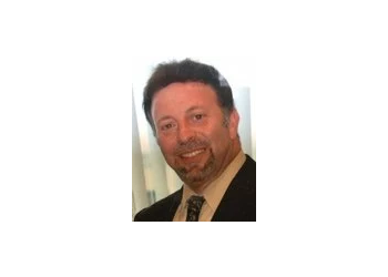 Miami divorce lawyer Kenneth M. Kaplan, Esq.