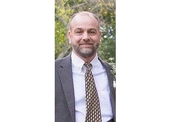 Kenneth M. Wasche