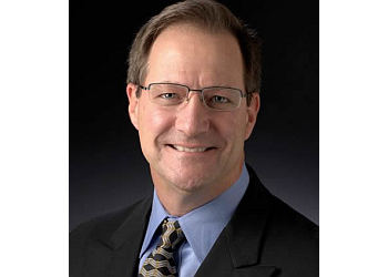 Louisville ent doctor Kenneth Martin Hodge, MD