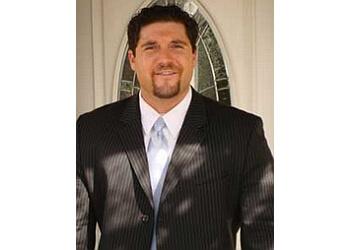 Concord divorce lawyer Kenneth Moyal